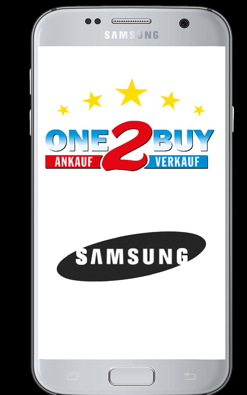 Samsung-one-2-buy
