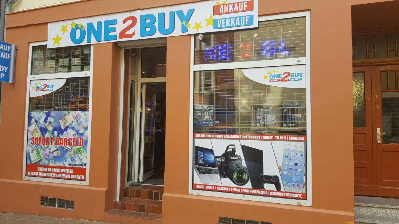 Ankauf verkauf gaarden 2