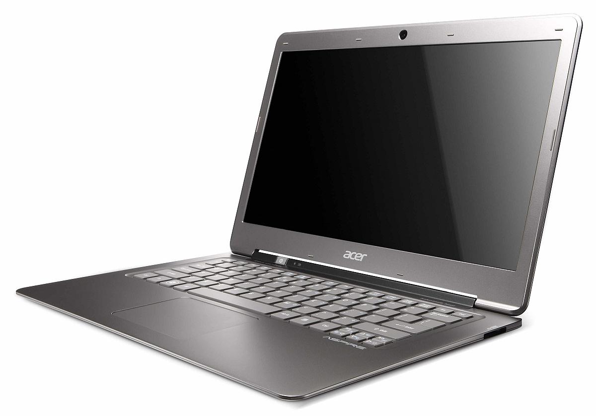 acer-aspire-s3-ultrabook