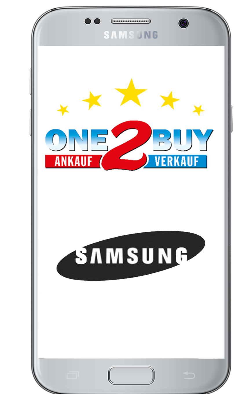 Samsung-one-2-buy