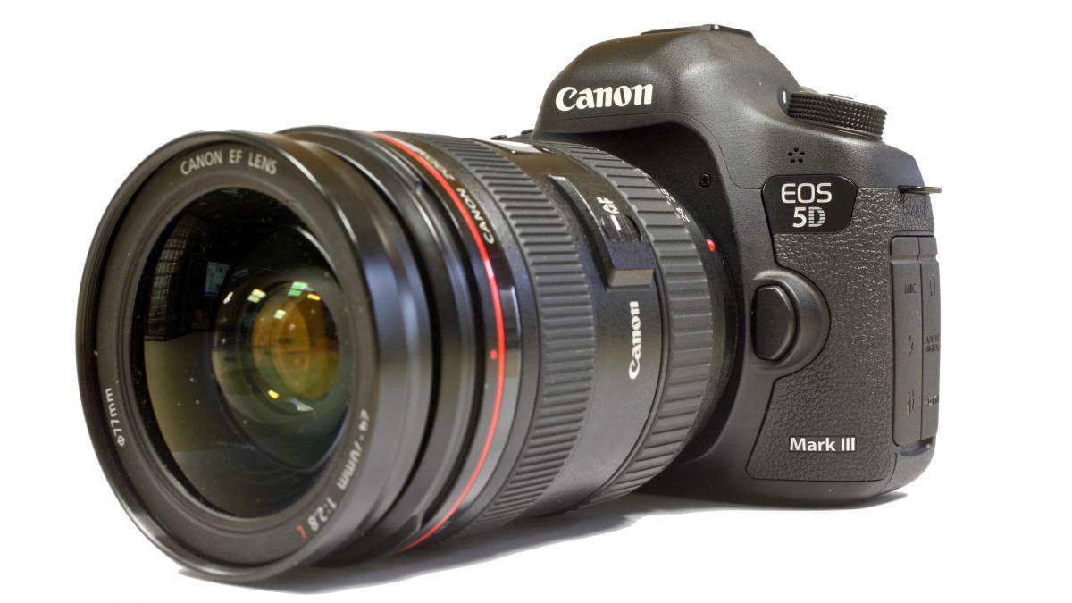 Canon_EOS_5D_MK_III-1200-80 - Kopie