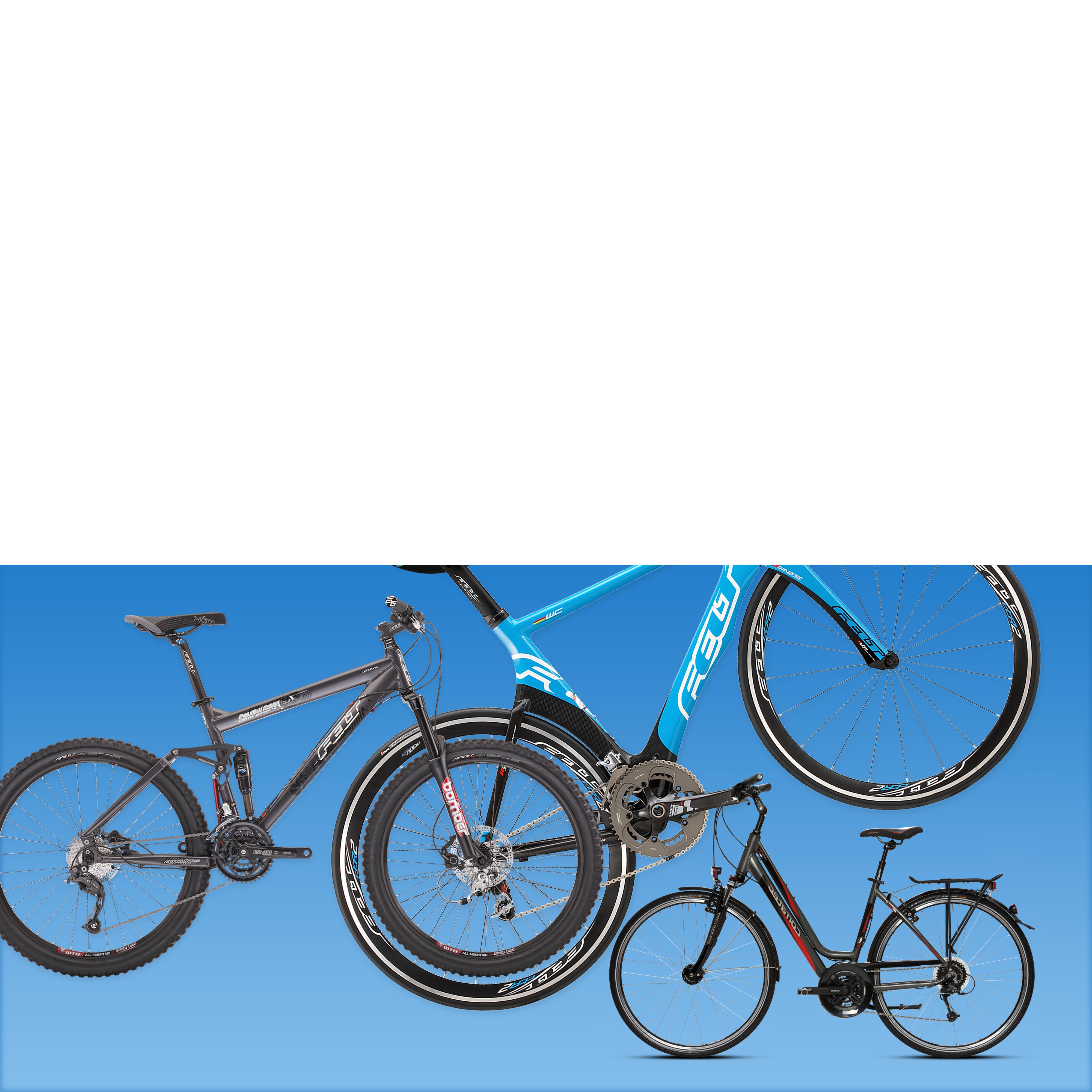one 2 bike werkstatt kiel