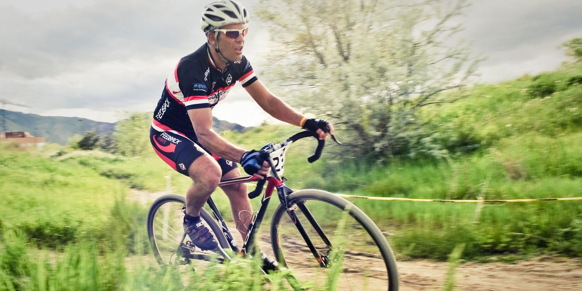 fahrrad verleih kiel