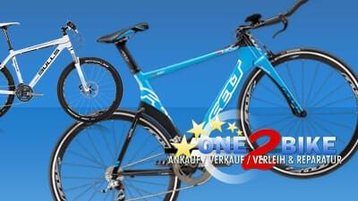 Fahrrad Werkstatt Kiel