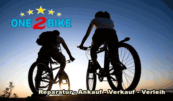 Fahrrad-kiel-Reparatur-verkauf-ankauf-werkstatt-kiel-lübeck