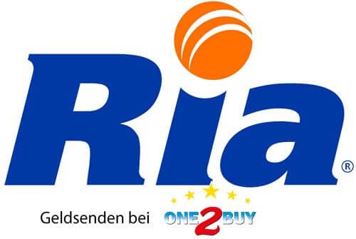 Ria Kiel Lübeck